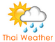 About Thai Weather